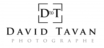 Logo David TAVAN - PHOTOGRAPHE